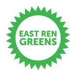 cropped-eastrengreens.png